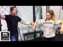Olympic Lifting Mobility | Feat. Kelly Starrett | Ep. 153 Part 2 | MobilityWOD
