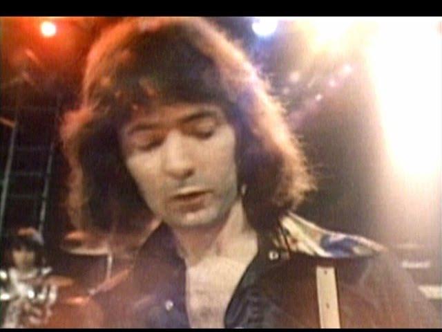 Rainbow - All Night Long 1979
