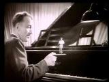 Танец Яблочко. Научно-исследовательская работа по оптической перекладке, 1946 год