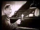 Танец «Яблочко». Научно-исследовательская работа по «оптической перекладке», 1946 год