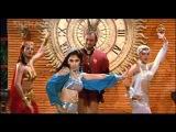Gajar Ne Kiya Hai Ishaara, Madhuri, Sangeeta, Sonam [Alka,Sadhna,Sapna]- Tridev HQ