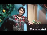 Xayotiy uz klip 2015 / Хайоти уз клип 2015 ®