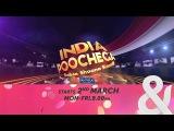 India Poochega Sabse Shaana Kaun? - Twinkle Twinkle Question