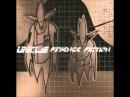U.N.K.L.E. feat Richard Ashcroft - Lonely Soul