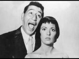 Nothings Too Good For My Baby - Louis Prima &amp Keely Smith