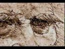 Leonardo The music of Da Vinci