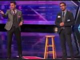 America's Got Talent: Top 5 Greatest Magicians Ever