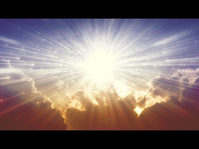 АВАТАР 2015 Бог живет в тайной обители моего сердца