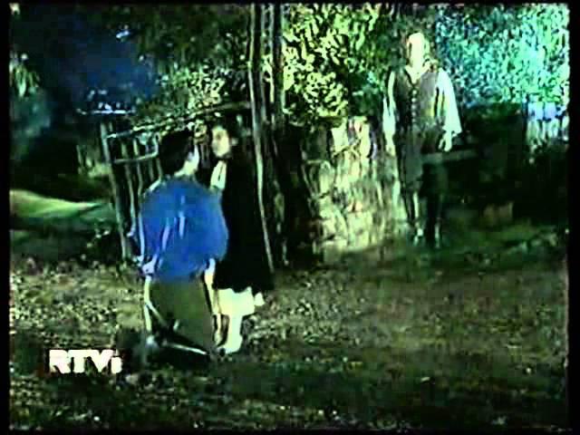 Сериал Раузан (Rauzan), 89 серия