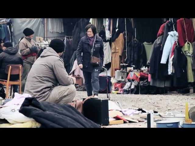 Frenkie - Gori (Official video)