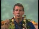Постижение истинного Я (1 из 13) – Джагад-гуру Сиддхасварупананда Парамахамса (Крис Батлер)