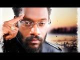 Tarrus Riley - Liv Up Zion Train Riddim February 2014