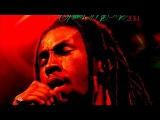 Jah Cure - Zion Train Zion Train Riddim February 2014