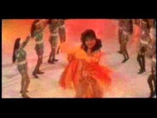 Жажда мести-Qisas yanğısı(indian song)