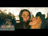 Fly Project - Toca Toca Official Music Video