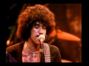 Thin Lizzy The Boys Are Back in Town 02 Live @ The Rainbow Theater 1978
