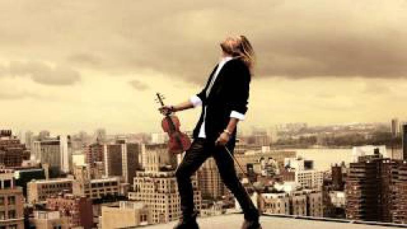 ♫ Vivaldi Classic Music Dubstep Polar Remix HQ