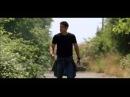 Wanted Dead or Alive Supernatural - Dean