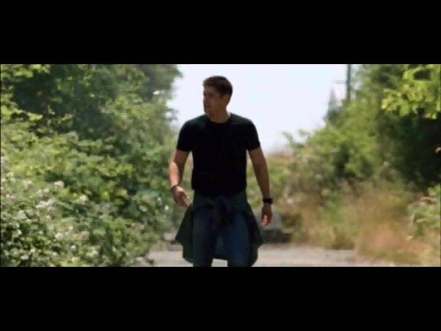 Wanted Dead or Alive [Supernatural - Dean]