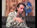 Владимир Машков Что чувствует мужчина когда лежит с женщиной