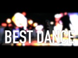 The Best Dance #DDC  | Talant Center DDC