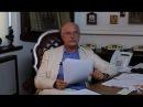 Михалков. О войнах нового типа, Сетевые войны 26.07.2014 Бесогон TV