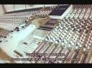 Depeche Mode - Random Access Memory (Вспоминая Лучшее)
