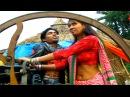 HD New अबकी लगनिया तू अइबू Bhaiya Ke Duwariya | Bhojpuri Super Hit Song 2015 | Raju Bihari