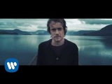 Damien Rice I Dont Want To Change You Official Video