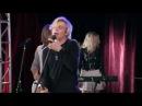 Violetta 3 Ross Lynch e gli R5 cantano Heart Made Up On You - HD