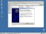 Kraulf Групповые Политики, Основы в Active Directory Windows Server 2003