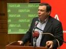 Лекция миллиардера Михаила Фридмана, рекомендованная Олегом Тиньковым.