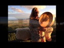 Impossible Shamanic Voice by Istvan Sky - Hungary