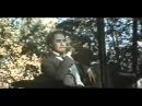 Художественный фильм Год, как жизнь (вторая серия), 1965 СССР