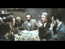Художественный фильм Год, как жизнь (первая серия), 1965 СССР