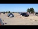 Драг Кривой Рог ВАЗ 2108 турбо Амаг VS BMW турбо 2.5 Ребускар vs ВАЗ 2108 турбо Титан