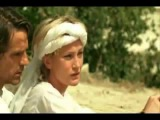 Patricia Kaas &amp Jeremy Irons - If You Go Away