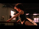 Flashdance - Shes a maniac