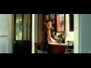 Счастливчик - Трейлер русский язык 1080p