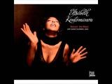 Elisabeth Kontomanou - Moanin' Low (Feat. H Dietz, R Rainger)