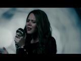Jesse  Joy - Ecos de Amor (Video Oficial)