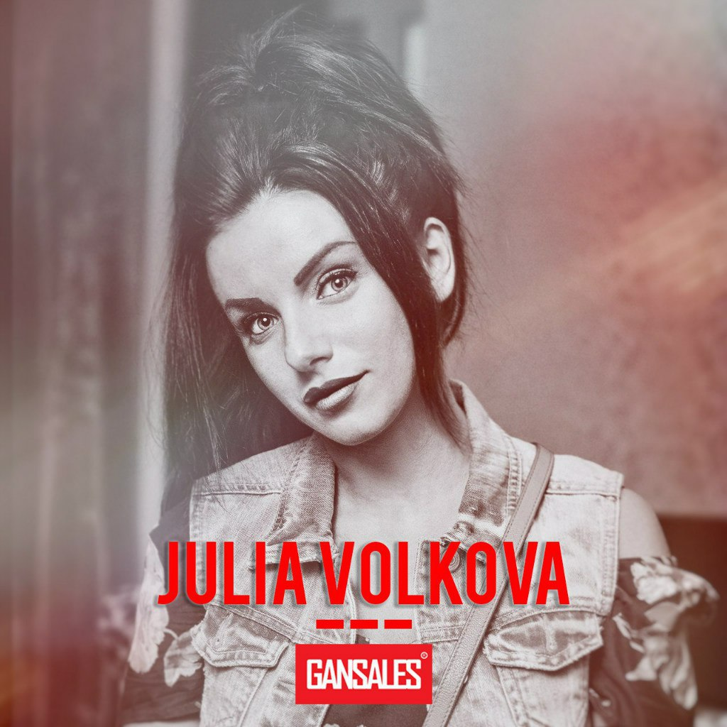 Yulya Volkova will suffer a difficult operation 30.08.2013