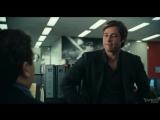 Человек, который изменил всё (2011) - трейлер фильма