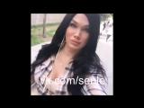 Азербайджанский транссексуал Samira Euphoria(Самира Эйфория) в новом имидже. | АЗЕРБАЙДЖАН , AZERBAIJAN , AZERBAYCAN , БАКУ, BAK