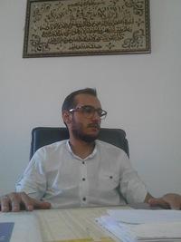 Idriss Elalami