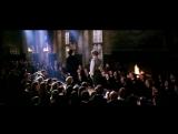 """Фрагмент из фильма """"Грязный Гарри 2. Атака КлоповГарри Поттер 2. Тайная Комната"""""""
