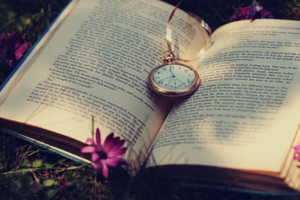 Дорогие и любимые подписчики, а какую последнюю книгу прочитали вы?