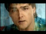 Юра Шатунов-Не бойся(клип про настоящую любовь)-1 - 480x360
