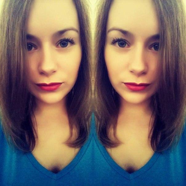 Olga Sklyar - ioCag_7qzZk