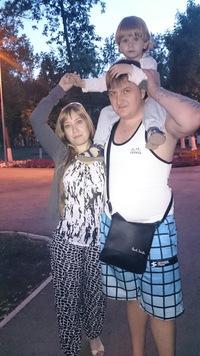 Юлия Фалеева